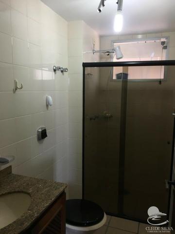 Apartamento em Itapoá - Foto 15