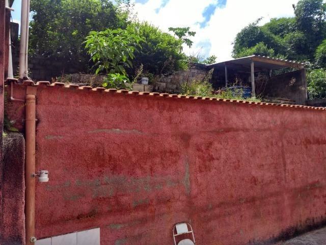 Galpão 11x12m, com terreno de 11x30m, no bairro Jardim Natal - Foto 5