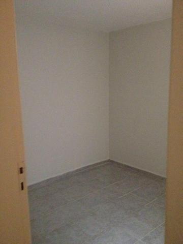 Apartamento 1 quarto excelente localização próximo ao Salesiano Nucleo Bandeirante - Foto 5