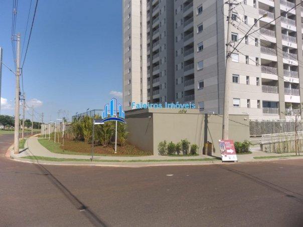 Apartamento  3 suítes  - lazer - sacada - zona sul - Apartamento em Lançamentos ... - Foto 5