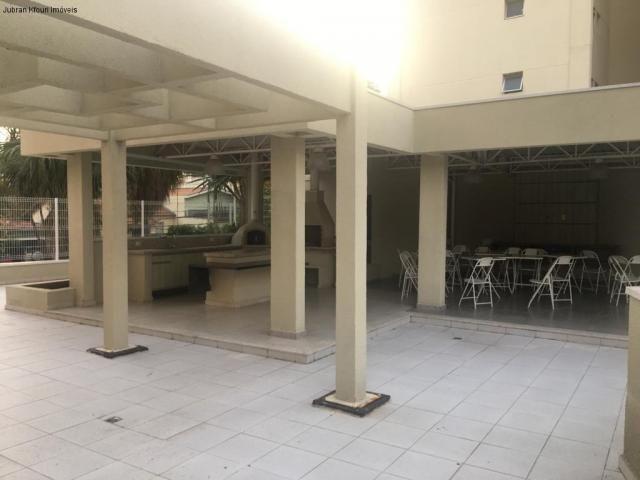 Apartamento à venda com 4 dormitórios em Jardim paraíso, Campinas cod:A009713 - Foto 14