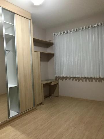 Casa condomínio Privillege - Foto 10