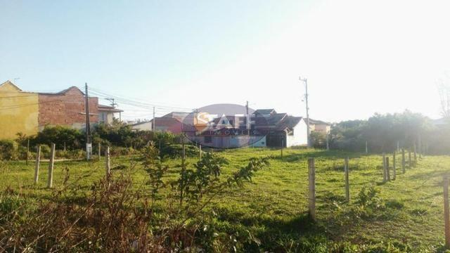 Terreno de 600 m² em Unamar-Cabo Frio - Foto 4