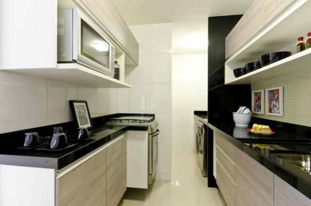 Apartamento 2 quartos , pronto para morar em Ipojuca caminho de Porto de Galinhas