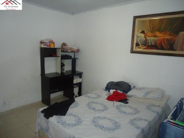QR 502 Ótima Casa 4 Quartos/Suite E s c r i t u r a d a - Foto 8