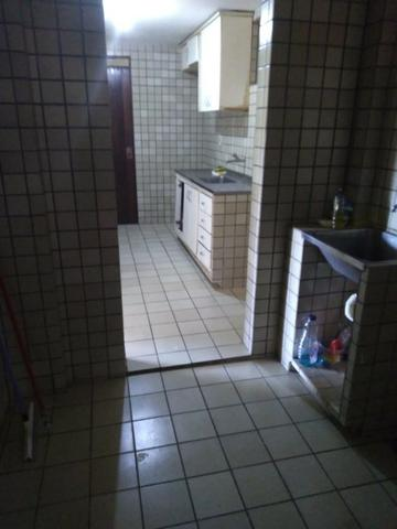 Condomínio Luiz Padilha - Foto 10