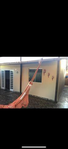 Oportunidade: Casa no Setor de Mansões de Sobradinho - Foto 2