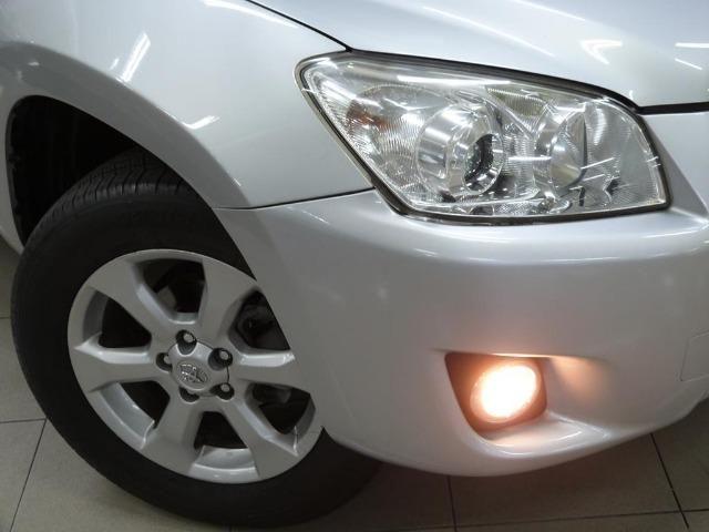 Toyota RAV 4 2.4 16V Automático - Foto 7