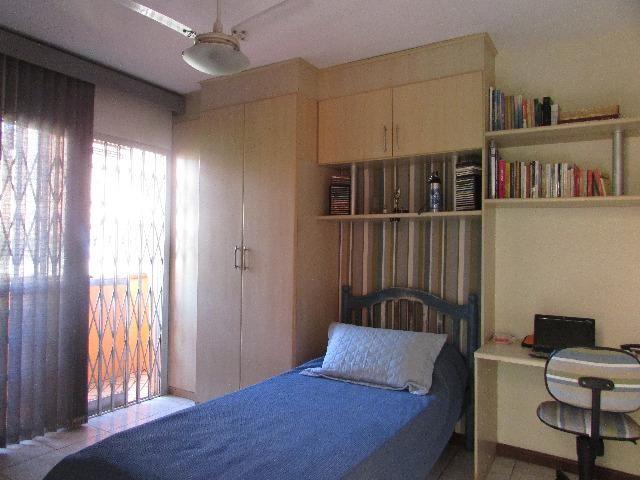 Casa na Boca do Rio - 4/4, 2 suítes - Foto 14