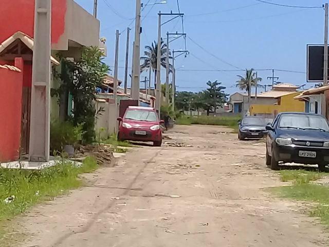 Cód: 18M Ótimo Terreno em Unamar - Tamoios -Cabo Frio ! - Foto 5