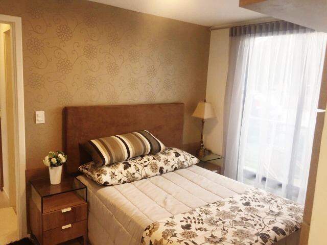 NG| Promoção Unica! Novo, 72 m² andar alto só 399 mil!! Nascente e Vista Colosso - Foto 6