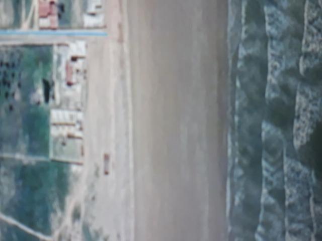 Terreno à beira mar 500m2 - Foto 8
