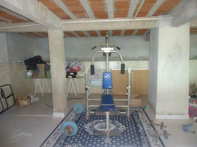 Res, Asa Branca Excelente Casa Laje 3 Quartos/Suite Lote 1.000 M² - Foto 12