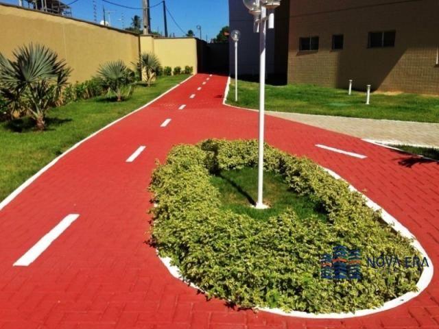 Condomínio Las Palmas - Parque Del Sol - Foto 7