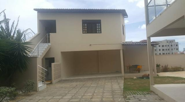 Casa em Parnamirim - Foto 3