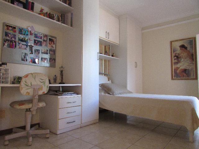 Casa na Boca do Rio - 4/4, 2 suítes - Foto 10