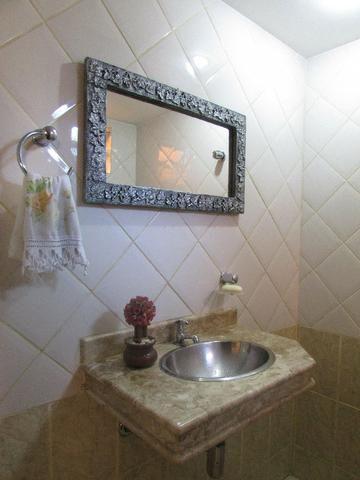Casa na Boca do Rio - 4/4, 2 suítes - Foto 8