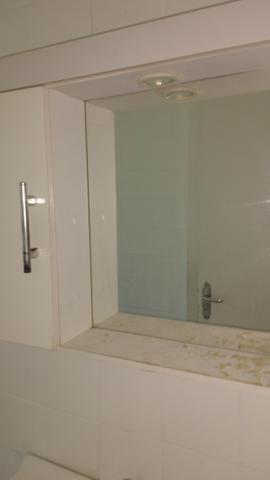 Apartamento para aluguel com 50 metros quadrados e 2 quartos no Engenho Novo - Foto 18
