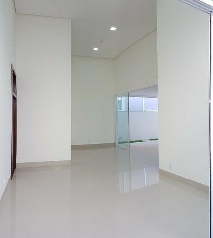 Casa térrea no Belvedere com 201 m², com 3 suítes - Foto 5
