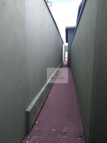 Casa à venda, 100 m² por R$ 280.000,00 - Plano Diretor Sul - Palmas/TO - Foto 11