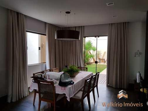 Casa à venda com 4 dormitórios em Belvedere, Governador valadares cod:268 - Foto 11
