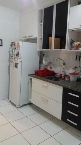 Casa Duplex - 4/4 - Grande Oportunidade Itapuã - Foto 9