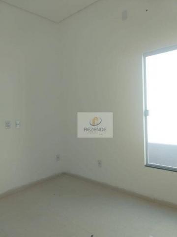 Casa à venda, 100 m² por R$ 280.000,00 - Plano Diretor Sul - Palmas/TO - Foto 6