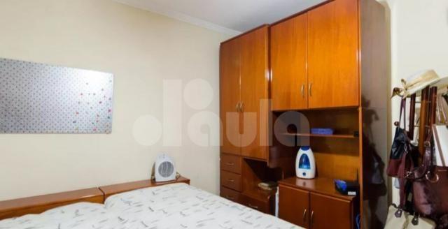 Sobrado para locação 310m² na Vila Valparaíso - Santo André - Foto 20