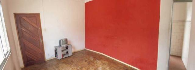 Apartamento para alugar com 2 dormitórios em Piedade, Rio de janeiro cod:MIAP20461 - Foto 9