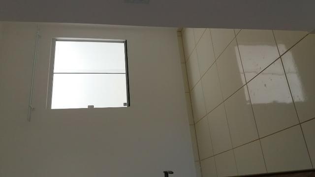 Imóvel novo 03 quartos - Cambiju - Foto 4