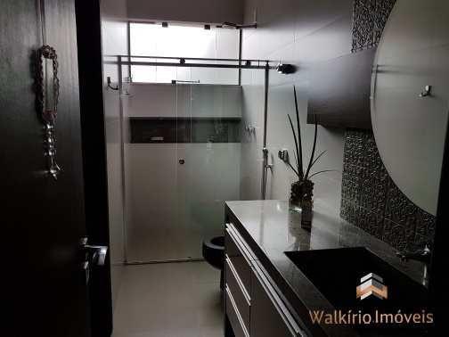 Casa à venda com 4 dormitórios em Belvedere, Governador valadares cod:268 - Foto 13