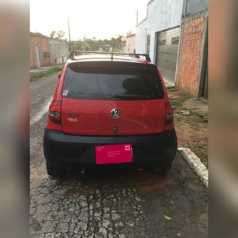 Carro 1.0 - Foto 7