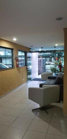 Apartamento em Olinda, 3 quartos financio - Foto 4