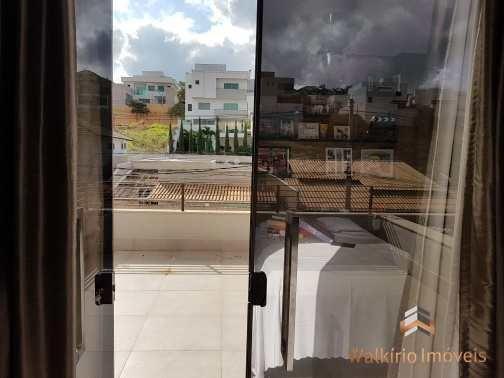 Casa à venda com 4 dormitórios em Belvedere, Governador valadares cod:268 - Foto 16