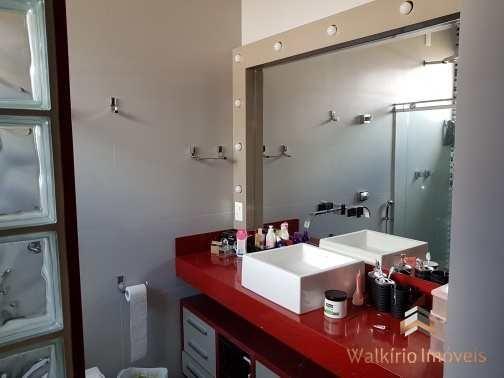 Casa à venda com 4 dormitórios em Belvedere, Governador valadares cod:268 - Foto 19