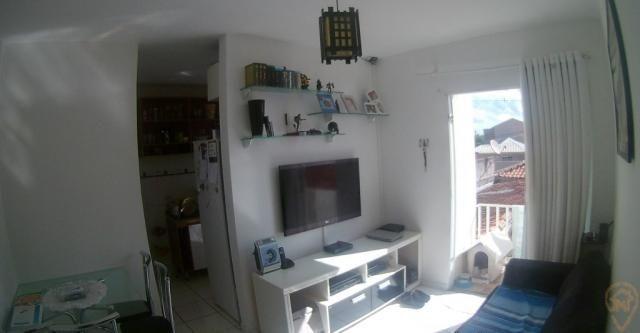 Casa à venda com 5 dormitórios em Alto boqueirao, Curitiba cod:82197.001 - Foto 19