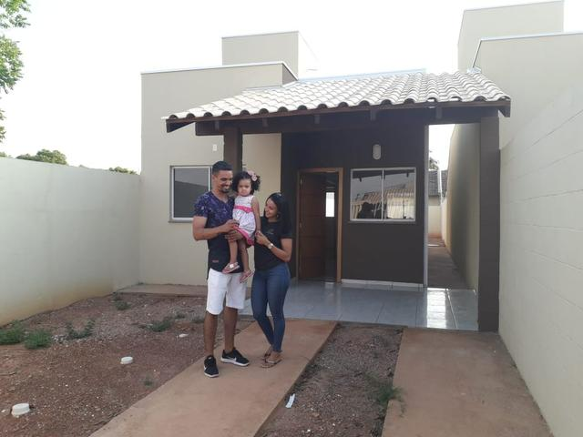 Como Compra sua casa em 30 Dias - Foto 2