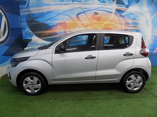 Fiat Mobi Like - Foto 11