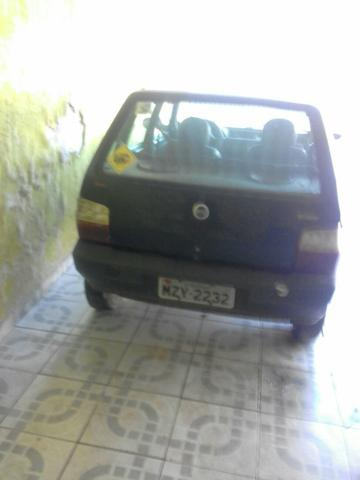 Fiat 2008/2008 R$8,000