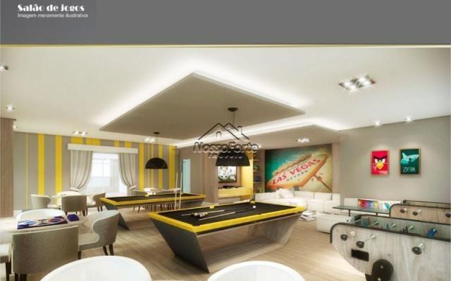 Lançamento Apartamento em Mongaguá - Foto 16