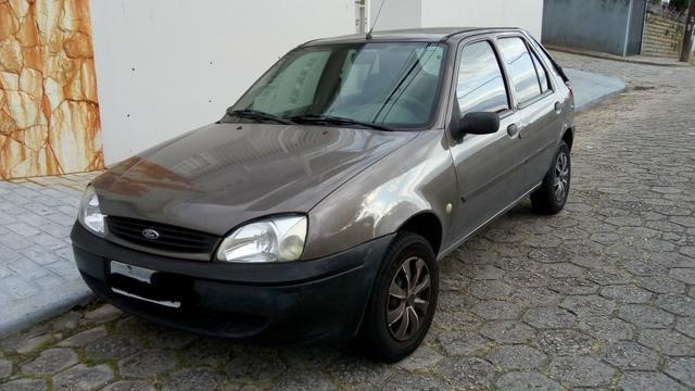 TORRANDO* Ford Fiesta abaixo da Fipe