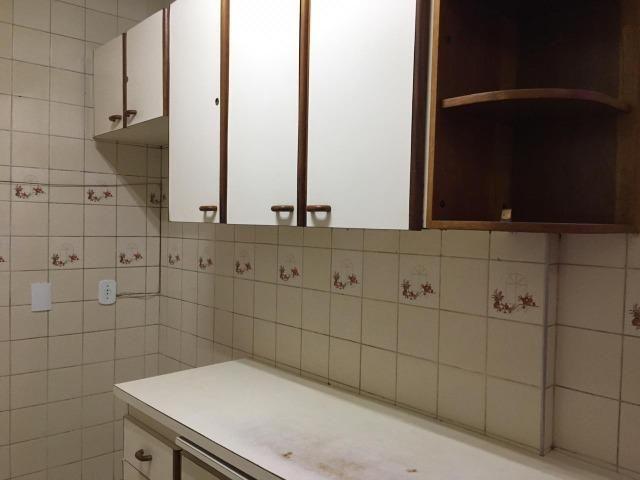 Vende apartamento 3 quartos, 74m 190mil Setor Bela Vista - Foto 14