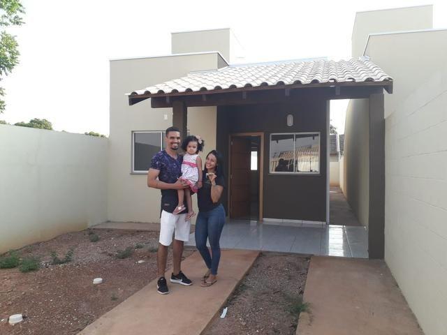 Como Compra sua casa em 30 Dias - Foto 3