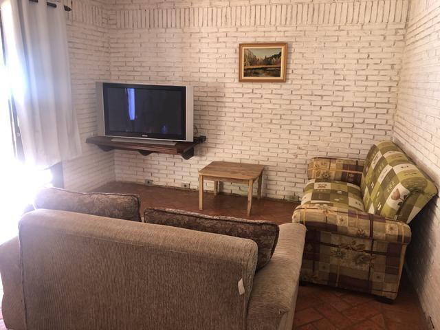 Casa na represa de carlópolis - Foto 9