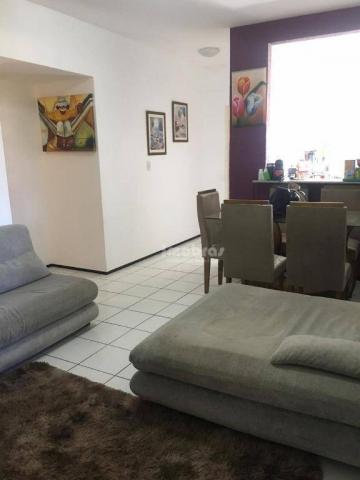 apartamento à venda na Lagoa Redenda