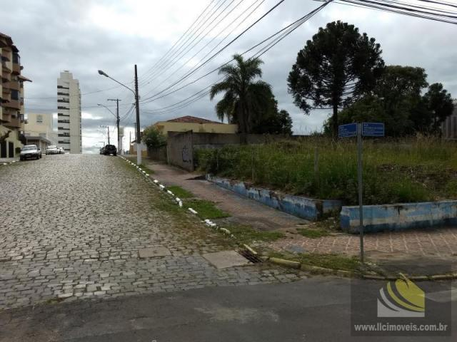 Terreno para venda em lages, centro - Foto 17