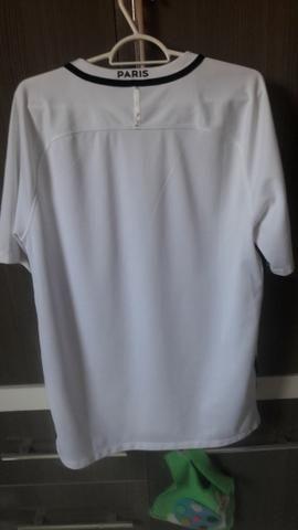 Camisa do PSG - Foto 2