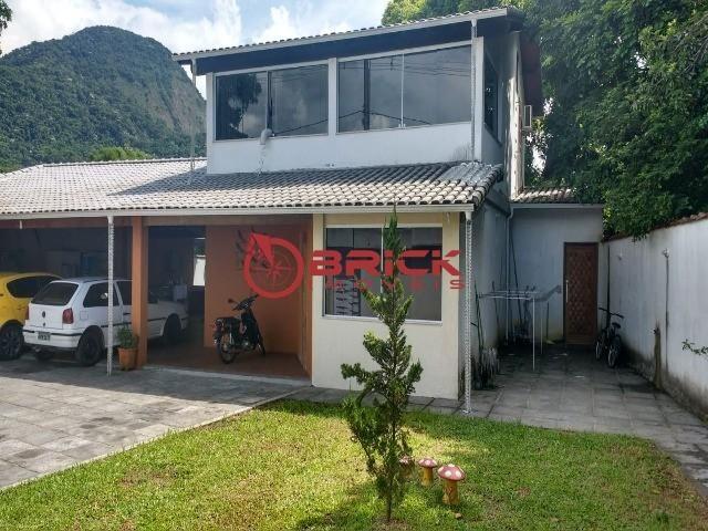 Ótima casa com 4 suítes em Iconha- Guapimirim.