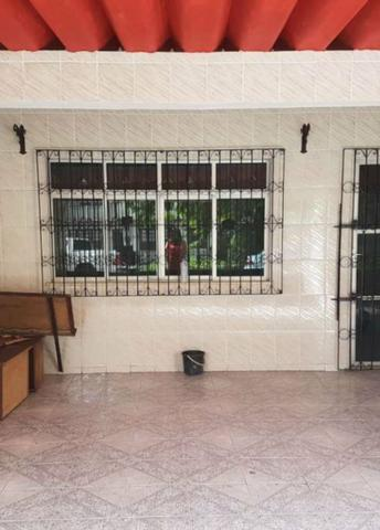 Vendo uma casa no bairro da cremação no centro de belém - Foto 2