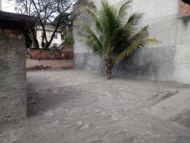 Terreno no Colubandê - Foto 4